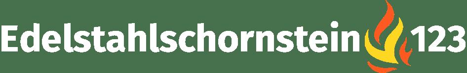 Edelstahlschornstein - 123